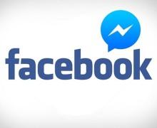Top 5 des avantages de Facebook Messenger par rapport à un site de rencontre.