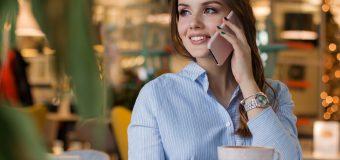 Le service client Orange, comment le contacter rapidement ?