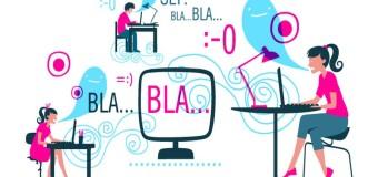 Quelle est la différence entre un logiciel de messenger et un logiciel de tchat ?