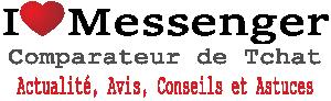 Ilovemessenger.fr : les meilleurs des messengers.